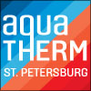 Aqua-Therm St.Petersburg