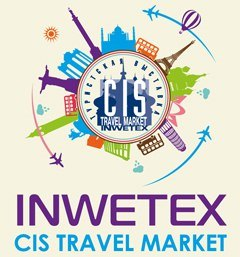 Inwetex-CIS travel Market