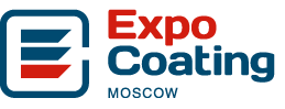 ExpoCoating Moscow 2019