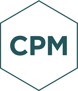 CPM-Collection Premiere Moscow