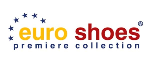 Euro Shoes premiere collection – 2019