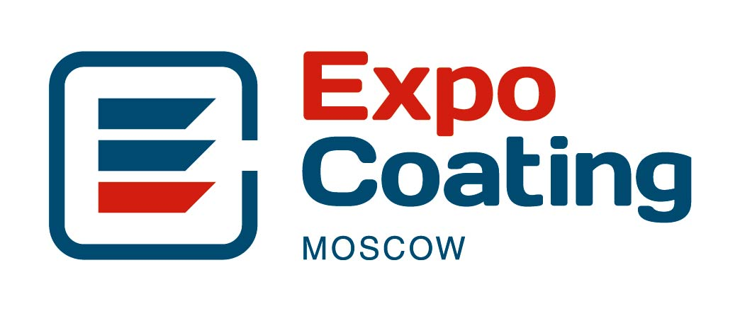 ExpoCoating Moscow - 2017