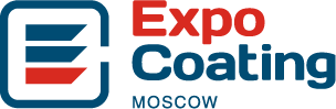ExpoCoating Moscow - 2016