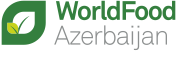 WorldFood Azerbaijan - 2016