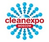 CleanExpo Moscow – 2015
