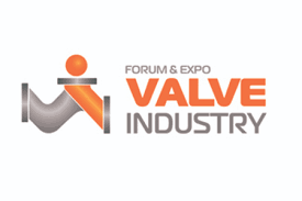 Valve Industry Forum & Expo