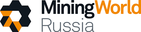 MiningWorld Russia - 2015