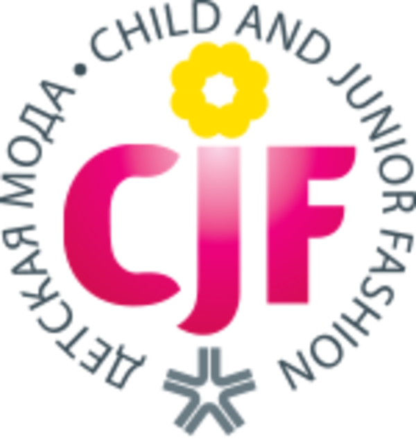 CJF - CHILD AND JUNIOR FASHION - 2018. Spring