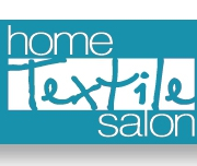 Home Textile Salon 2019