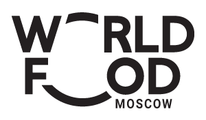 WorldFood Moscow 2019